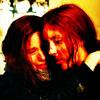 Brigitte & Ginger