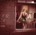 bus stop-1956 - marilyn-monroe photo