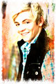 cooool - ross-lynch fan art