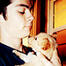 Dylan O'Brien - dacastinson-and-_naiza icon