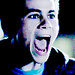 Stiles Stilinski - dacastinson-and-_naiza icon