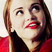 Best icon I ever made XD {Lydia}