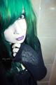 sarkoh suicide - emo-girls photo