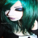 sarkoh suicide - emo-girls icon