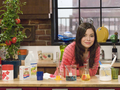 Carly              - icarly wallpaper