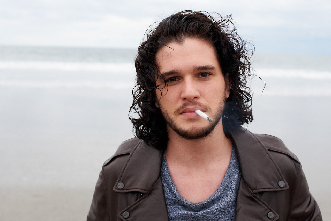 kit harington - Kit Harington Photo (36638854) - Fanpop