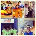 luke macfarlane instagram