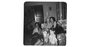 marilyn monroe -rare photos