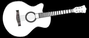 gitara litrato