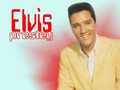 Elvis Presley - msyugioh123 photo