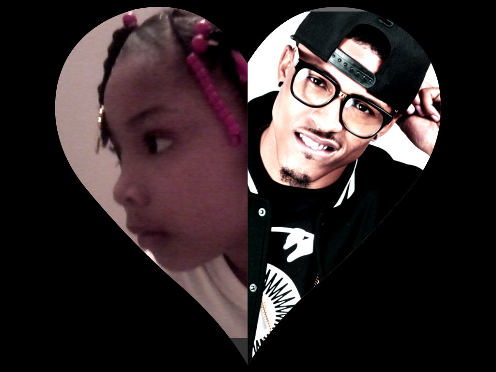 august alsina images my boo hd wallpaper and background