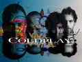 coldplay :*