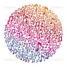 संगीत world