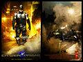 real life superheros - superheroes fan art