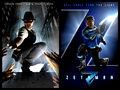 real superheroes - superheroes fan art