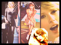 taylor through the years - taylor-swift fan art