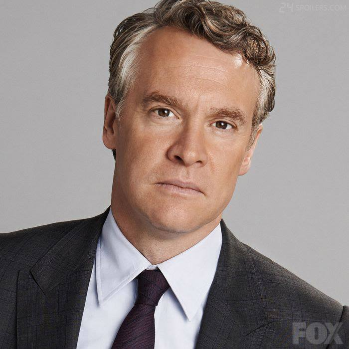 Tate Donovan Wallpapers Tate Donovan as Mark Boudreau LAD Photo Fanpop