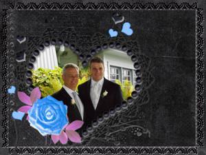 3 Of The Biggest Weddings
