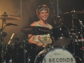 Ashton is so cute - 5-seconds-of-summer photo