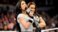 Elimination Chamber Digitals 2/23/14 - aj-lee photo