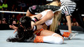 Smackdown Digitals 2/28/14 - aj-lee photo