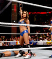 Raw Digitals 3/10/14 - aj-lee photo