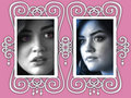 ARIA - pretty-little-liars-girls fan art