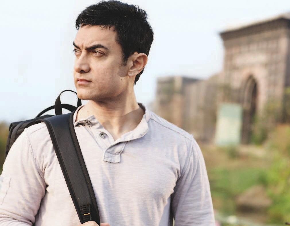 Aamir Khan image aamir khan
