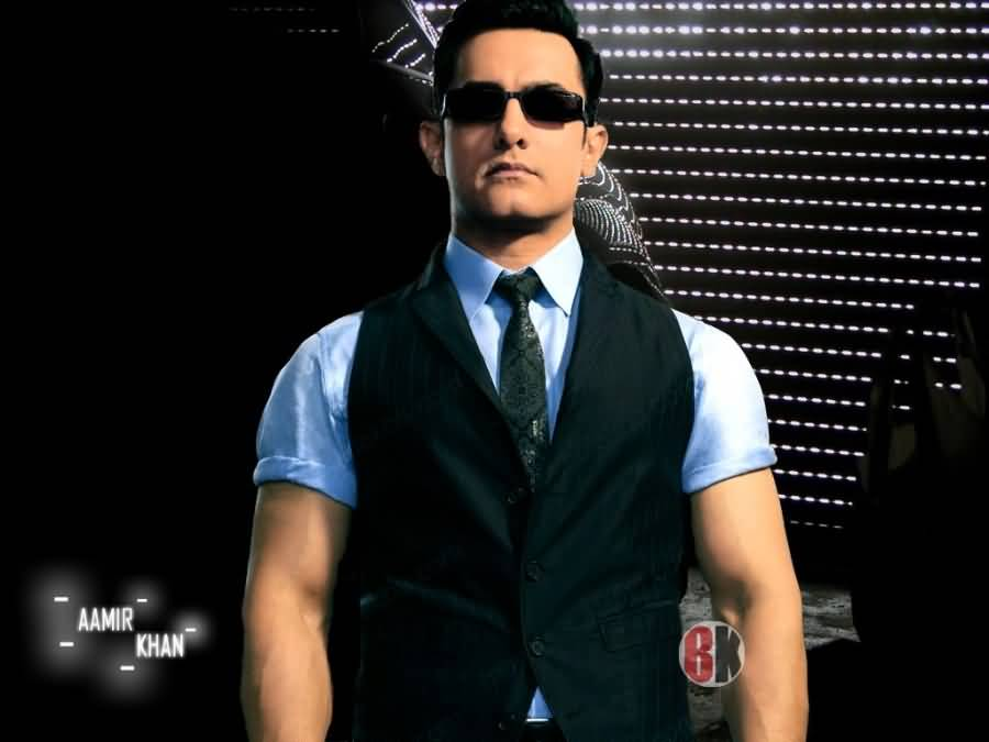 dhoom 3 all wallpaper download