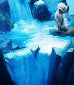 Lilly によって The Waterfall