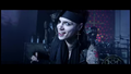 andy biersack in legion of the black