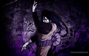 Lord Orochimaru