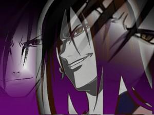 ***Orochimaru***