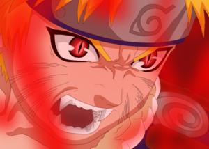 ***Naruto***