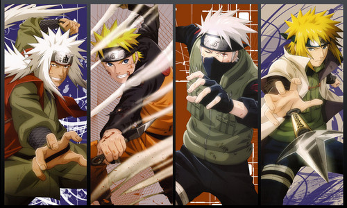 Anime warfare images naruto characters hd wallpaper and background anime warfare wallpaper possibly containing anime entitled naruto characters voltagebd Image collections
