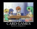 Higurashi no naku koro ni - anime photo