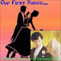 My Sherlock Fanfic ღ