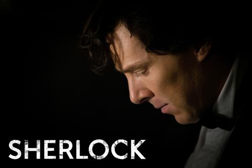 Sherlock ♥