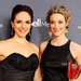 Anna & Zoie - bo-and-lauren icon