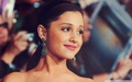 Awsome Ariana - ariana-grande wallpaper