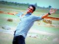 HaaryHarish - atif-aslam photo
