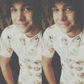 Austin Mahone❤❤ - austin-mahone photo