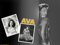 Ava Lavinia Gardner (December 24, 1922 – January 25, 1990 - celebrities-who-died-young wallpaper