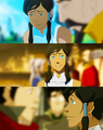 Book 2 Korra pics.... - avatar-the-legend-of-korra photo