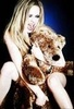New Here's To Never Growing Up Photoshoot (Bad Quality)