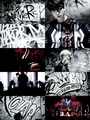 B.A.P - 「NO MERCY」 JAPAN 3RD SINGLE MV Teaser - bap fan art