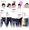 B1a4 profile - b1a4 photo