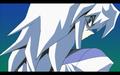 bakura----------------------