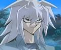 yami bakura--------------