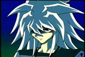 yami bakura------------------